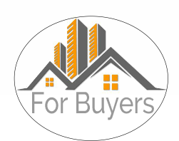 First timers or seasoned buyers- we work with em all. Real Estate is what we do and we take pride in educating our clients in the market so they know whats a good deal and whats not.