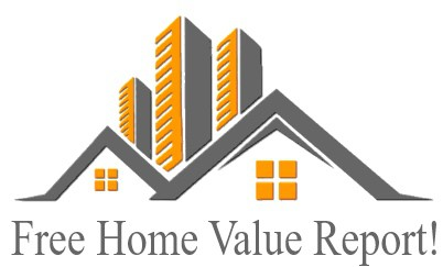 Click here for Home Value Report