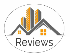 Buyer Reviews