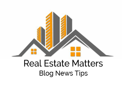 Utah Realty News & Blog