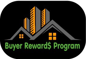 Grant Money for Down Payment