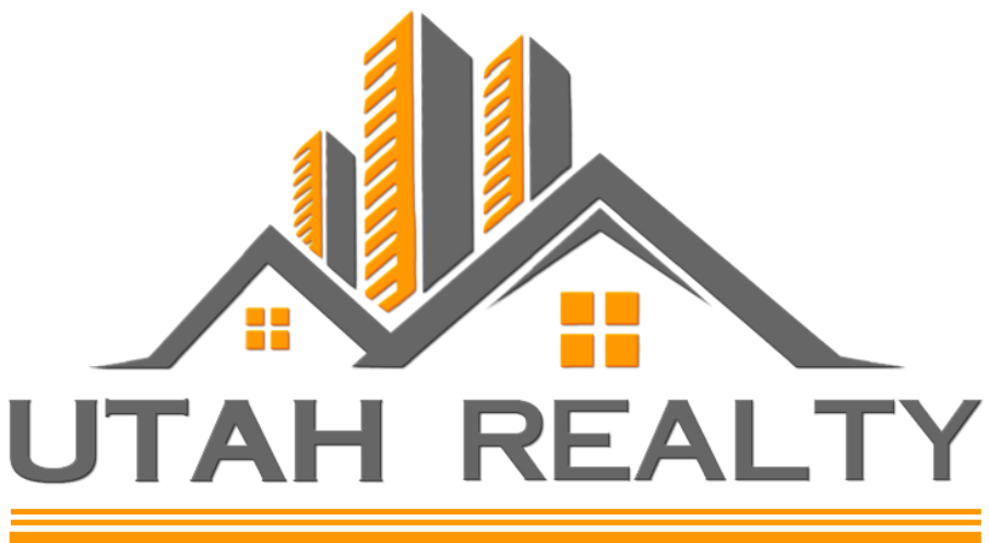 Find a Real Estate Professional
