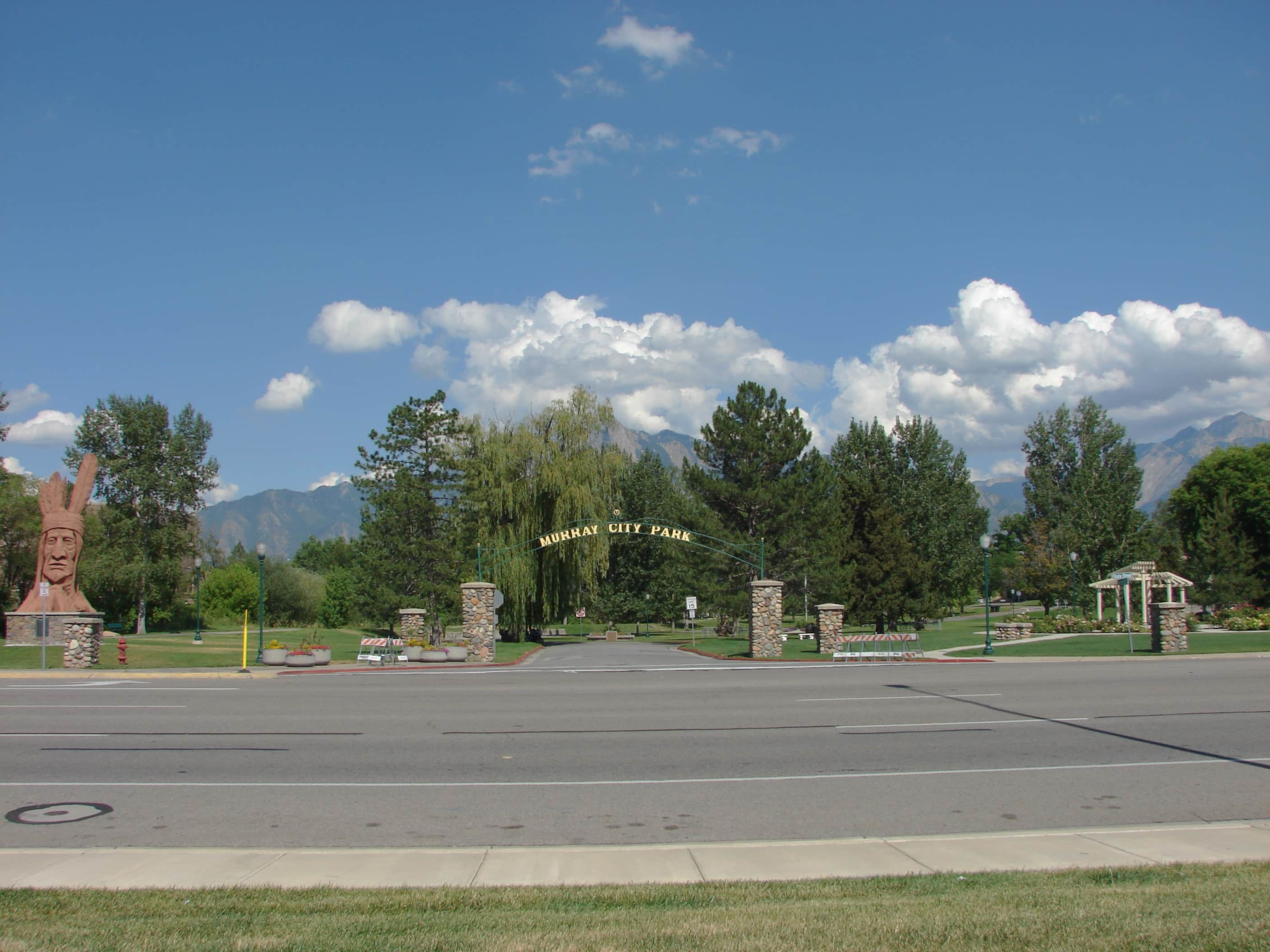 Homes For Sale In Axtell Utah