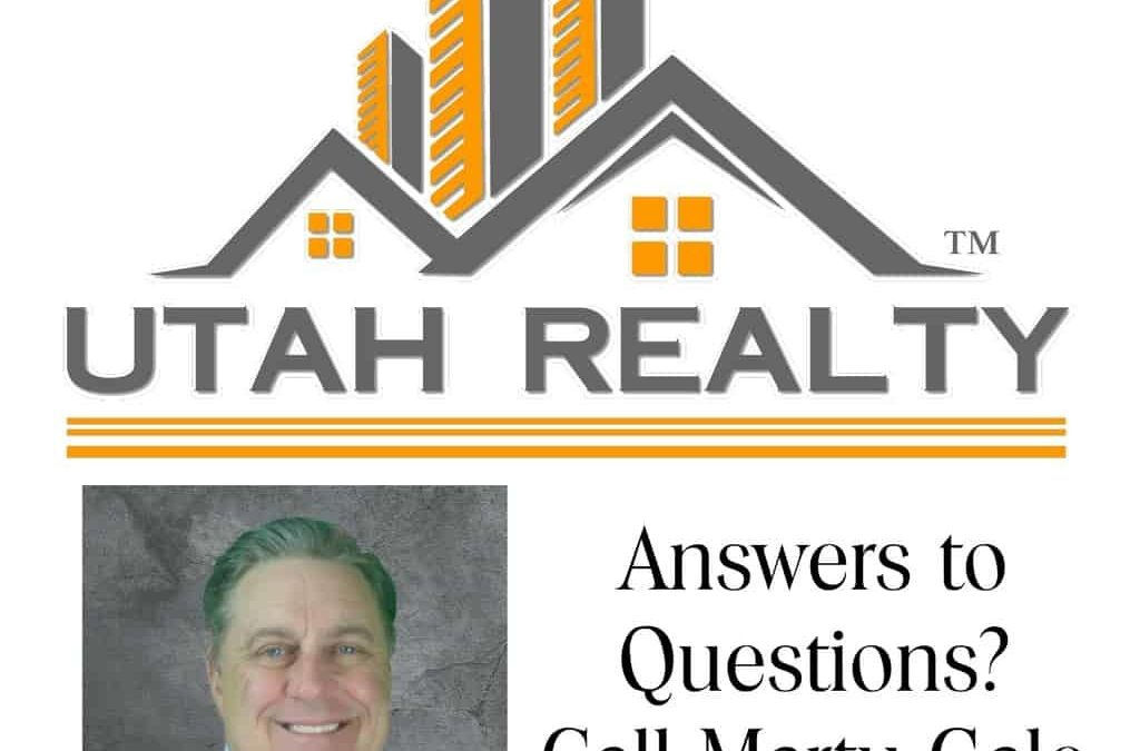4 Reasons Why Summer Is a Great Time to Buy a Home in Utah!