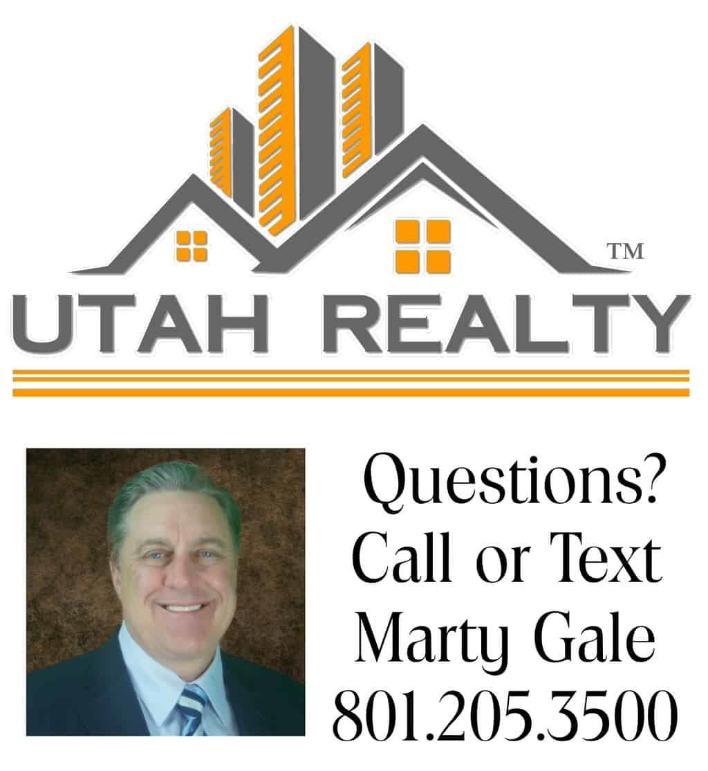 Luxury homes in utah utah realty for Summit county home builders