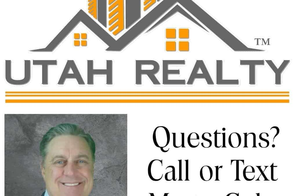 Wasatch County Cheap Homes