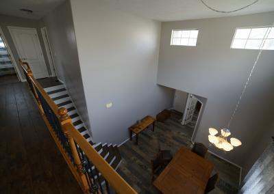 Loft View 2
