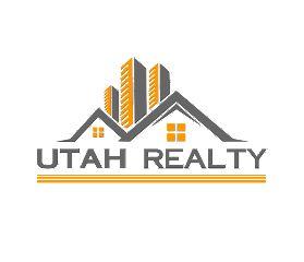 Utah Realty